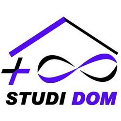 STUDI DOM soutien scolaire à domicile – Cherbourg / CUC / Nord Cotentin Cours particuliers à domicile de Sciences & Lettres